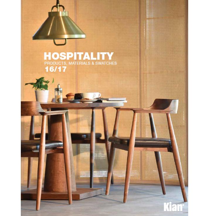 hospitality-2018.jpg
