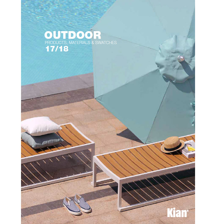 outdoor-2018.jpg